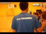C.F.S. Capuchinos