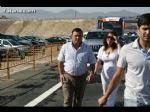 Autovía Mazarrón-Totana