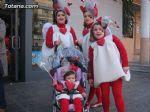 Carnaval Ni�os
