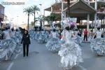 Carnavales Totana