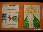 Dibujos Semana Santa