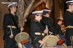 Música Nazarena