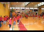 Fiesta deporte escolar