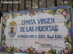 La Huerta Totana
