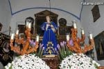 Martes Santo
