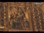 Misa Santa Eulalia