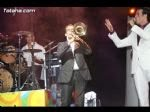 Orquesta Mundial Show