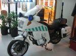 Policia Pilar de la Horadada