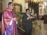 Pregón Semana Santa