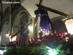 Vía Crucis 07